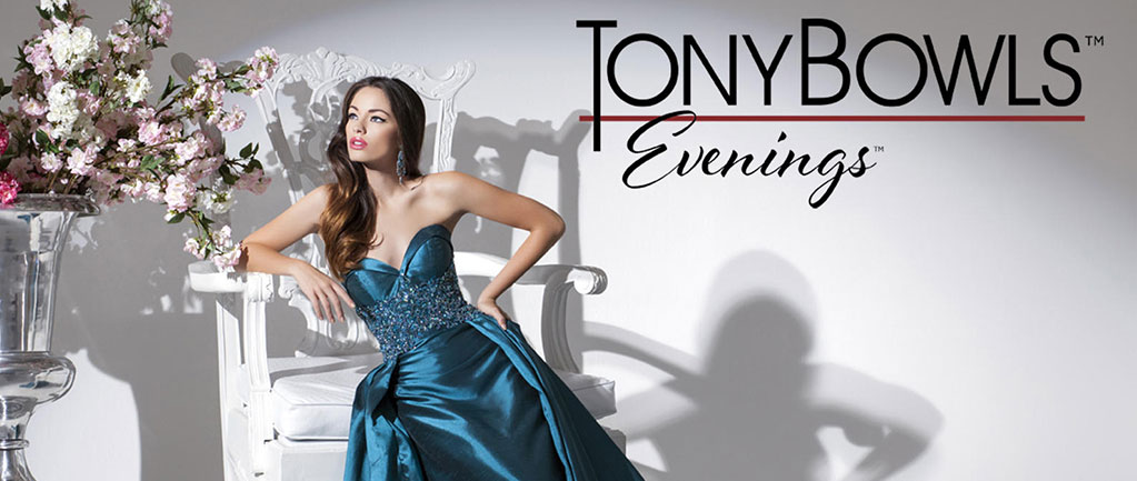 Prom Dresses 2015 Evening