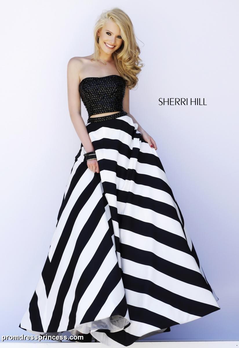 Prom Dress Princess 2014
